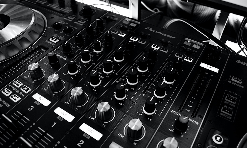 PR Lessons from the Art of Remixing